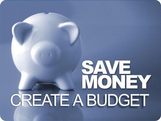 Image courtesy of CanEquity Mortgage