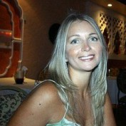 russkayadusha profile image