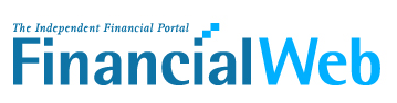 Financial Web