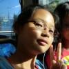 aylee95 profile image