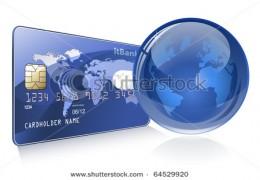 Banking Online.
