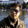fakrulsuman profile image