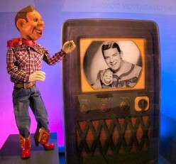 Howdy Doody Collectibles