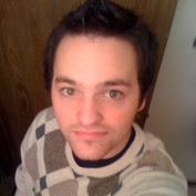 xkamronx profile image