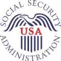 Social Security: Mental Disorders