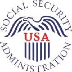 Social Security: Mental Disorders