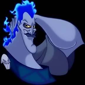 Hades, from galileo908.blogspot.com