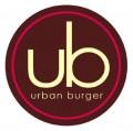 Urban Burger - A GREAT Gluten Free Destination for Coeliacs