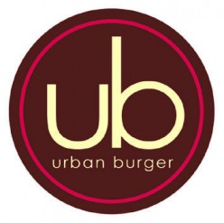 Urban Burger - A GREAT Gluten Free Destination for Coeliacs