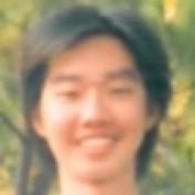 Louis Liem profile image