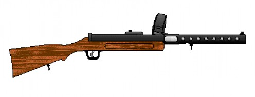 The MP18
