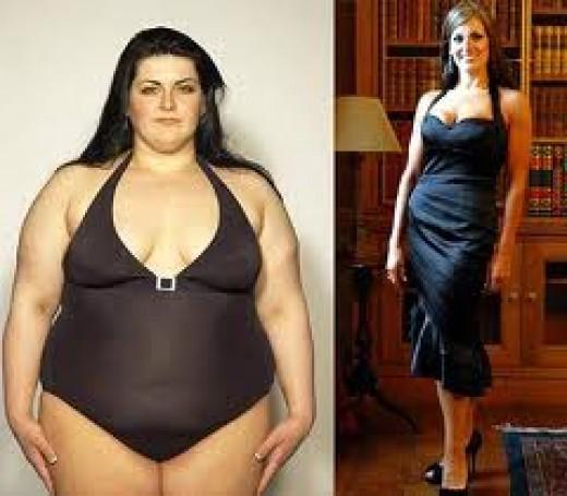 Easy weight loss tips at home in hindi espa?ol