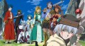 Anime Reviews: .hack//SIGN