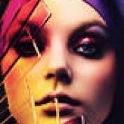 beautybrand profile image