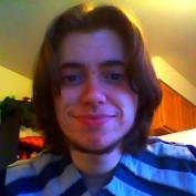 Greenwick profile image