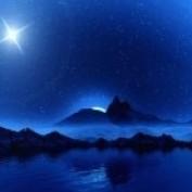 starcatchinfo profile image
