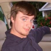 Scosgrove profile image