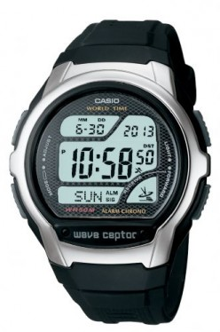 Buying a classy stylish digital wrist watch - different types of digital watches for men & women
