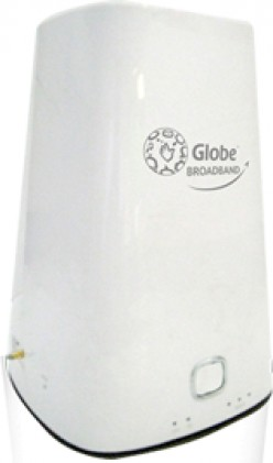Globe Tattoo Unlimited Broadband – Superstick, Wifi, Wimax, Myfi, Torque and more Internet Surf