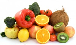 Healthy Eating Tips: Why eat 5 times a day