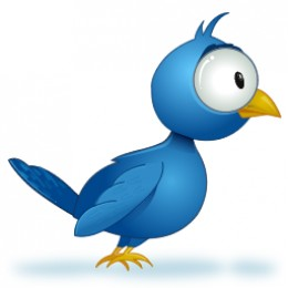 Twitter Guide for Beginners