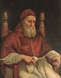 St. Malachy or is it St. Malachi? End Times Bible Prophecies Concerning the Catholic Church and Next Pope...