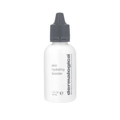 dermalogica hydrating booster with hyaluronic acid