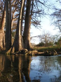 weekend in boerne, texas...beautiful