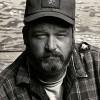 Peter Guyson profile image