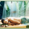 How to Start Your Own Spa Business