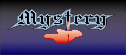 Best Nintendo DSi Mystery Games