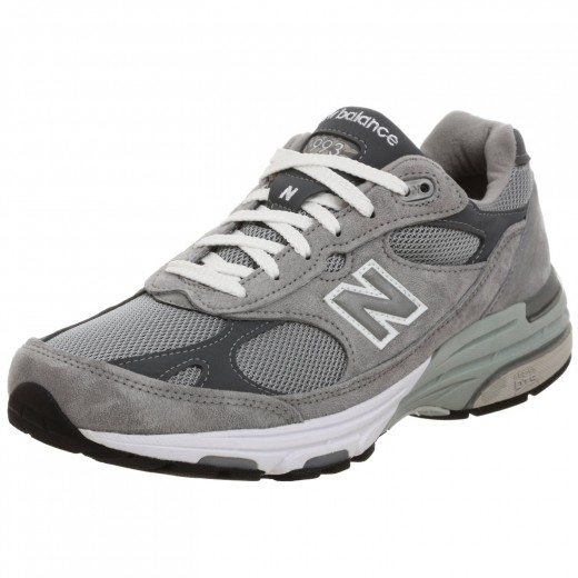 New Balance MR993 Running Shoes on Sale