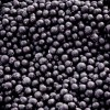 Acai Berry: Good For Your Health and Your Environment