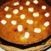 Holiday Sweet Potato Casserole: A Family Favorite