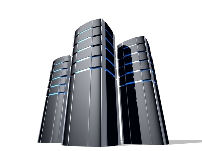 Powweb web hosting review