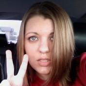 BioMedGirl profile image