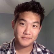 Phamtastic profile image