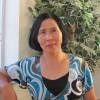 lingqin01 profile image