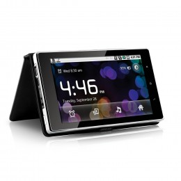Coby MID7025 (with protective case)