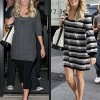 Celebrity Fashion Styles and Trends Part 4