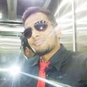 hatimyal profile image