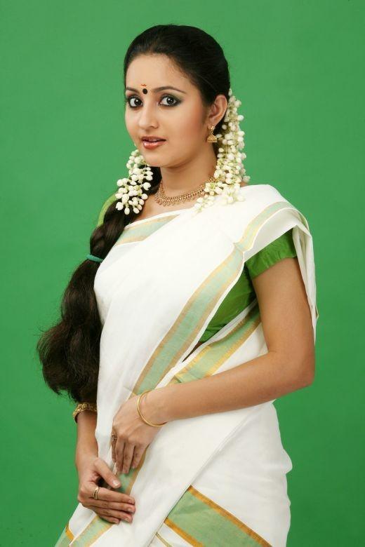 nude-fucking-style-malayalam-actresses