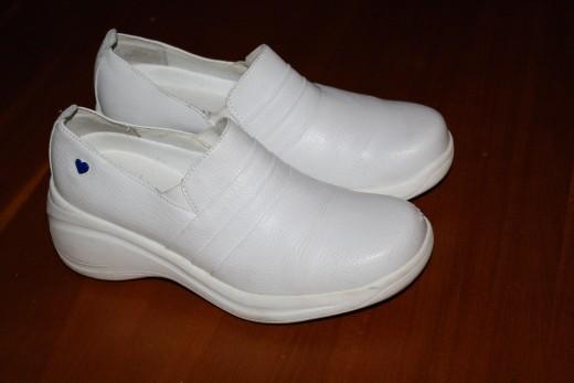 Nursemates Whitney Shoes