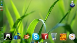 How to Make Your Windows 7 Desktop Organized and Stylish