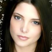 sarah0330 profile image