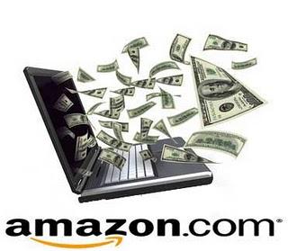 Make More Money as an Amazon Associate!
