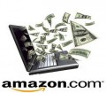 15 Hot Tips on How to Make the Most Money as an Amazon Associate