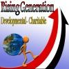 Nahda0000 profile image