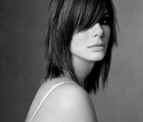 hairstyles 2011 women medium length. 2011 Hairstyles For Medium