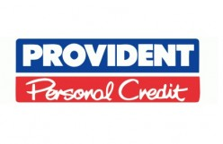 Provident Reviews - Provident Personal Credit Loans Examined